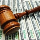 Will You Have to Pay Taxes On Your Personal Injury Settlement?